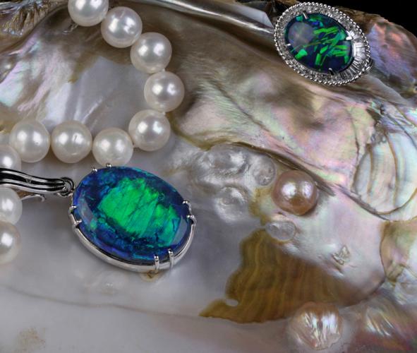 rare-opals